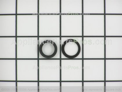Whirlpool Kit Washer 675274 from AppliancePartsPros.com