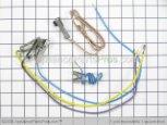 Kit-Wire