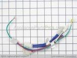 Kit, Wire Harness (w/jumper)