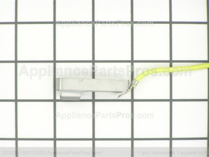 Whirlpool Kit-Wire Y712438 from AppliancePartsPros.com