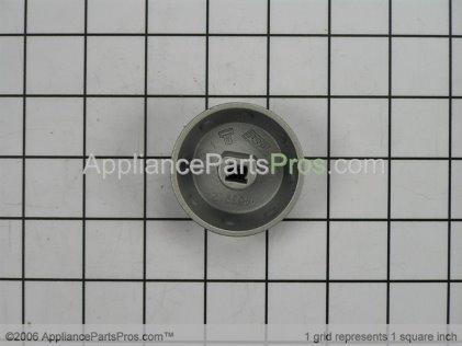 Whirlpool Knob 4453912CM from AppliancePartsPros.com