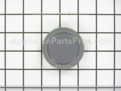 Whirlpool Knob 8543269 from AppliancePartsPros.com