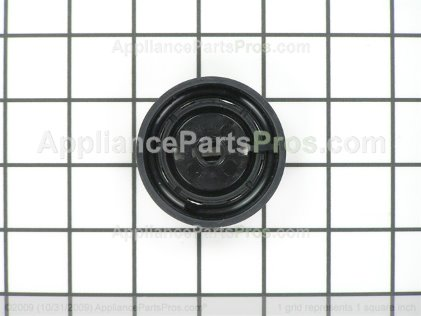 Whirlpool Knob and Dial 280193 from AppliancePartsPros.com