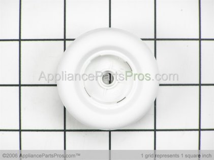 Whirlpool Knob Assembly 33001255 from AppliancePartsPros.com