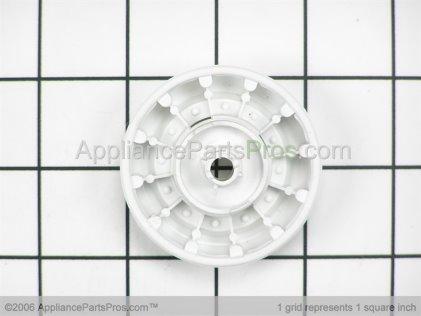 Whirlpool 33001255 Knob Assembly Appliancepartspros Com