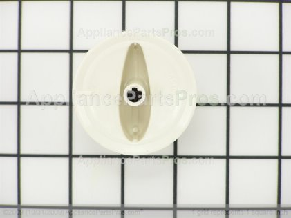 Whirlpool Knob (bsq) 74009774 from AppliancePartsPros.com
