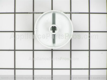 Whirlpool Knob, Burner 7733P100-60 from AppliancePartsPros.com