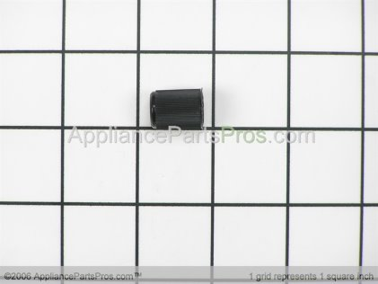 Whirlpool Knob, Clock 315210B from AppliancePartsPros.com