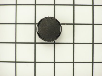 Whirlpool Knob, Control 3391829 from AppliancePartsPros.com