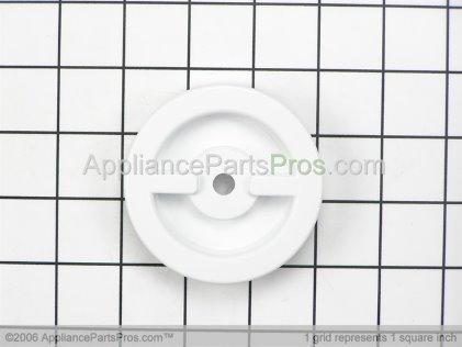 Whirlpool Knob Control 68600-1 from AppliancePartsPros.com