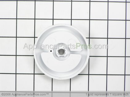 Whirlpool Knob Control 68600-1 from AppliancePartsPros.com