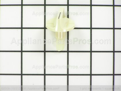 Whirlpool Knob-Control 9871470 from AppliancePartsPros.com