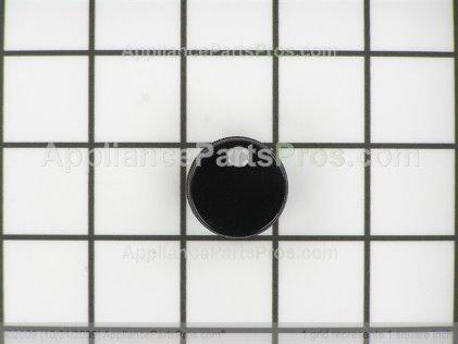 Whirlpool Knob, Fan Switch 31760701B from AppliancePartsPros.com