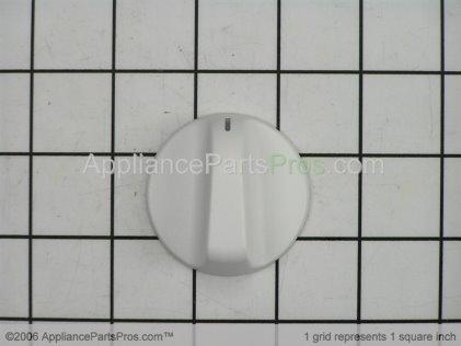 Whirlpool Knob-Infi 31760102W from AppliancePartsPros.com