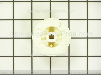 Whirlpool Knob, Infinite Switch 74010603 from AppliancePartsPros.com