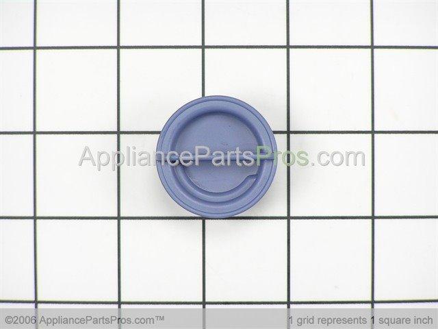 Whirlpool Wp8558307 Dispenser Cap Appliancepartspros Com