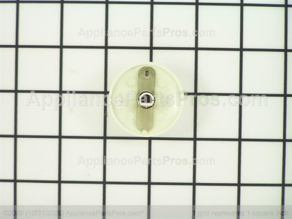 Whirlpool Knob, Selector Switch (bsq) 22002589 from AppliancePartsPros.com