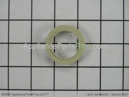 Whirlpool Knob Skirt (almond) 3180080 from AppliancePartsPros.com
