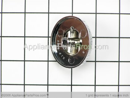 Whirlpool Knob-Swit 7711P030-60 from AppliancePartsPros.com