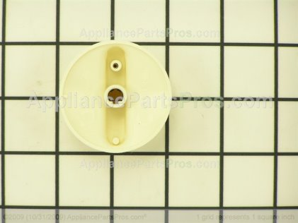 Whirlpool Knob, Switch (bsq) 74005143 from AppliancePartsPros.com
