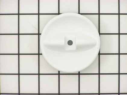 Whirlpool Knob, Temperature Con 63001355 from AppliancePartsPros.com
