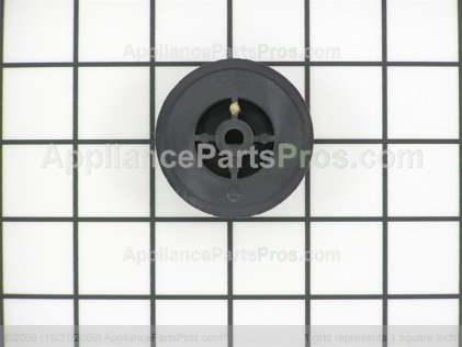 Whirlpool Knob, Thermostat/selector 70001077 from AppliancePartsPros.com