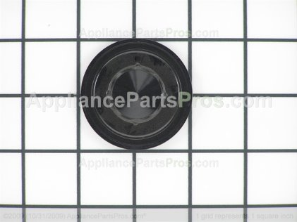 Whirlpool Knob, Thermostat/selector 70001393 from AppliancePartsPros.com