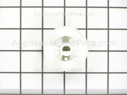 Whirlpool Knob, Thermostat (wht) 74002496 from AppliancePartsPros.com