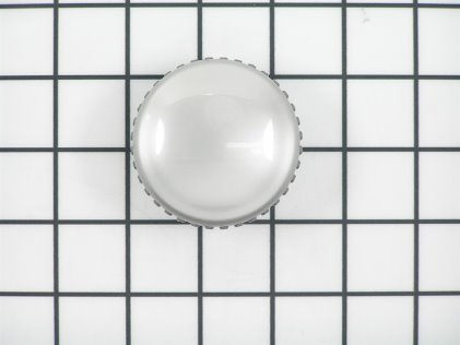 Whirlpool Knob, Timer 21002073 from AppliancePartsPros.com