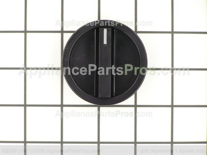 Whirlpool Knob/timer 304435 from AppliancePartsPros.com