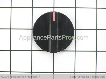 Whirlpool Knob-Timer 3367843 from AppliancePartsPros.com