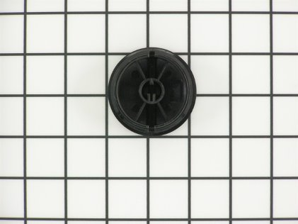 Whirlpool Knob, Timer 3370483 from AppliancePartsPros.com