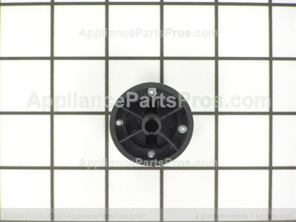 Whirlpool Knob, Timer W10328479 from AppliancePartsPros.com
