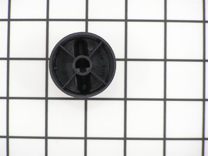 Whirlpool Knob, Valve 74001794 from AppliancePartsPros.com