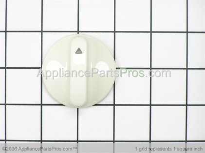 Whirlpool Knob, Valve (bsq) 74009233 from AppliancePartsPros.com