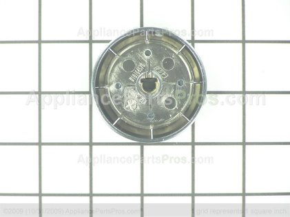 Whirlpool Knob W10164576 from AppliancePartsPros.com