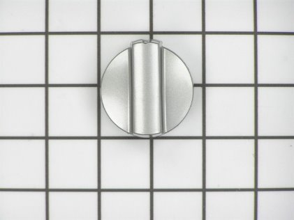 Whirlpool Knob W10204150 from AppliancePartsPros.com