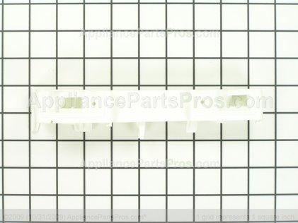 Whirlpool Latch-Body DE66-00084A from AppliancePartsPros.com