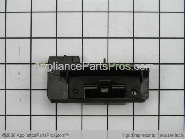 Diagram Parts List For Model Mde5500ayw Maytagparts Dryerparts