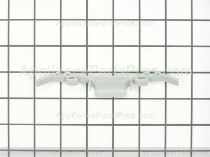 Whirlpool Latch, Convertible T 99003004 from AppliancePartsPros.com