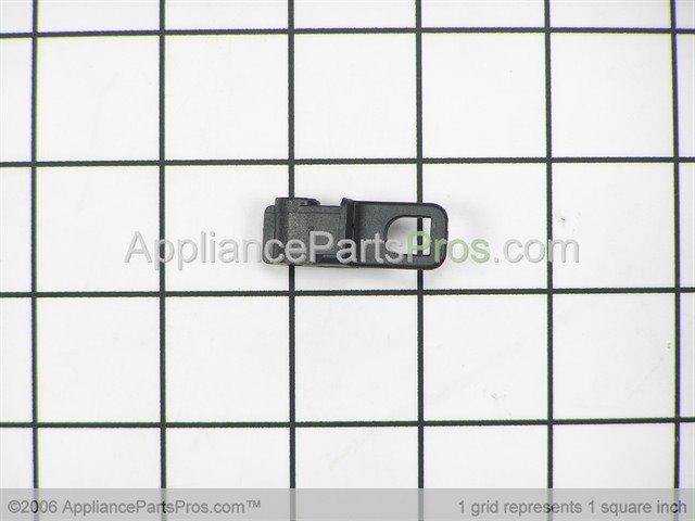 Whirlpool 4393913 Latch Door Appliancepartspros Com