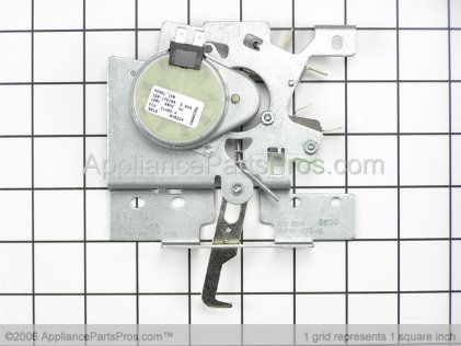 Whirlpool Latch, Door Lock 74003559 from AppliancePartsPros.com
