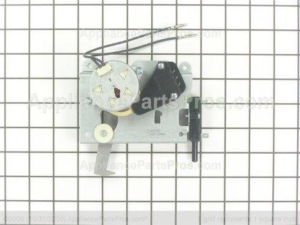 Whirlpool Latch, Door (w/light Switch) 71003294 from AppliancePartsPros.com