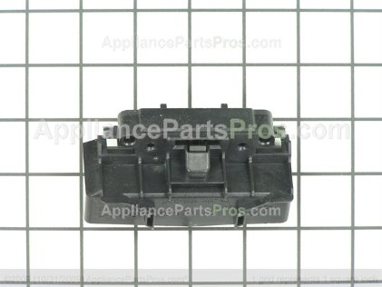 Whirlpool Latch-Door W10380262 from AppliancePartsPros.com