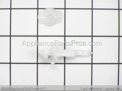 Whirlpool Latch Kit 676413 from AppliancePartsPros.com