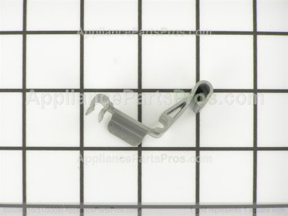 Whirlpool Latch, Secondary Con 99003116 from AppliancePartsPros.com