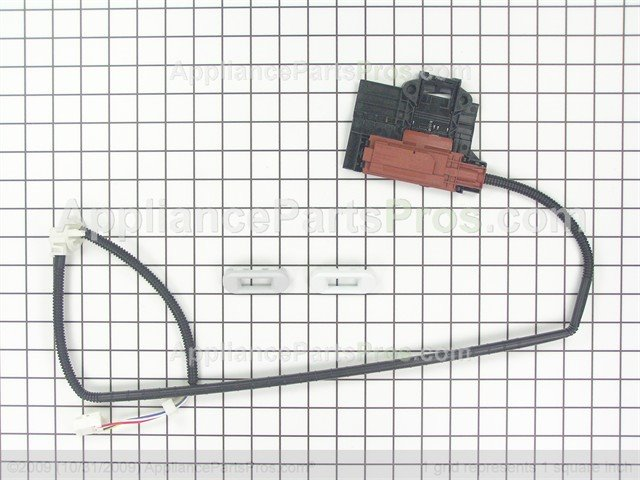 whirlpool latch w10404050 ap5263307_01_l whirlpool w10404050 lid latch assembly appliancepartspros com  at gsmx.co