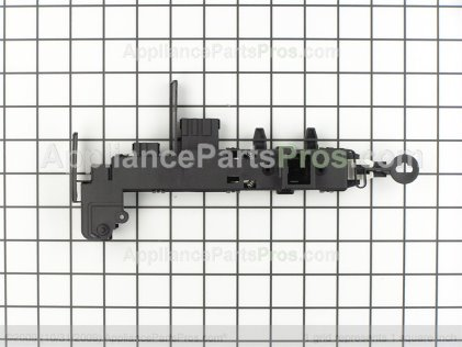 Whirlpool Wp8182634 Door Switch Assembly