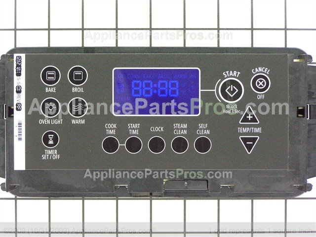 whirlpool lcc190 pyro st wpw10476353 ap6022024_03_l whirlpool wpw10476353 electronic control board  at eliteediting.co