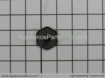 Whirlpool Leg-Level 74001311 from AppliancePartsPros.com